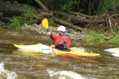 deva-kayakers-at-llangollen-july-2016_27653934663_o