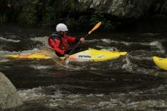 deva-kayakers-at-llangollen-july-2016_27653991723_o