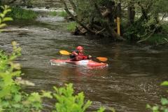 deva-kayakers-at-llangollen-july-2016_27988350900_o