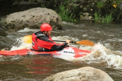 deva-kayakers-at-llangollen-july-2016_28165738762_o