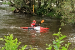 deva-kayakers-training-safety-rescue-day-at-llangollen-july-2016_27642198984_o