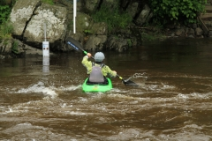 deva-kayakers-training-safety-rescue-day-at-llangollen-july-2016_27976566380_o