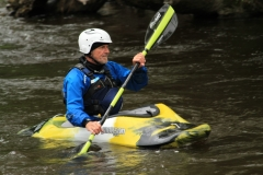 deva-kayakers-training-safety-rescue-day-at-llangollen-july-2016_28153673512_o