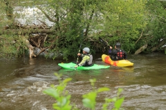 deva-kayakers-training-safety-rescue-day-at-llangollen-july-2016_28153790262_o