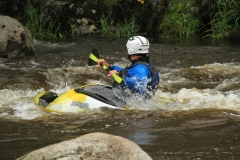 deva-kayakers-training-safety-rescue-day-at-llangollen-july-2016_28179506961_o