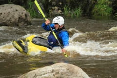 deva-kayakers-training-safety-rescue-day-at-llangollen-july-2016_28179530531_o