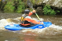 deva-kayakers-training-safety-rescue-day-at-llangollen-july-2016_28257451895_o