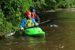 deva-kayaking-day-at-llangollen_27634273134_o