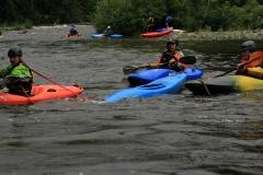 deva-kayaking-day-at-llangollen_27634307334_o