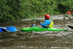 deva-kayaking-day-at-llangollen_27634336814_o