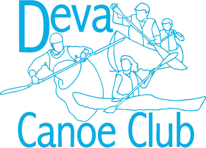 Deva Canoe Club
