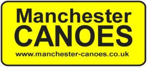 Manchester Canoes & Kayaks (Warrington)