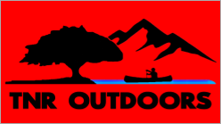 TNR Outdoors: Whitewater Centre for Training & Recreation